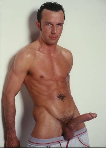 Chad hunt porn