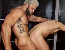 Rogan Richards Interview