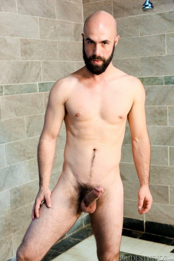 Deep hard anal squirt with kate truu in ripped yoga pants 4k uhd 3