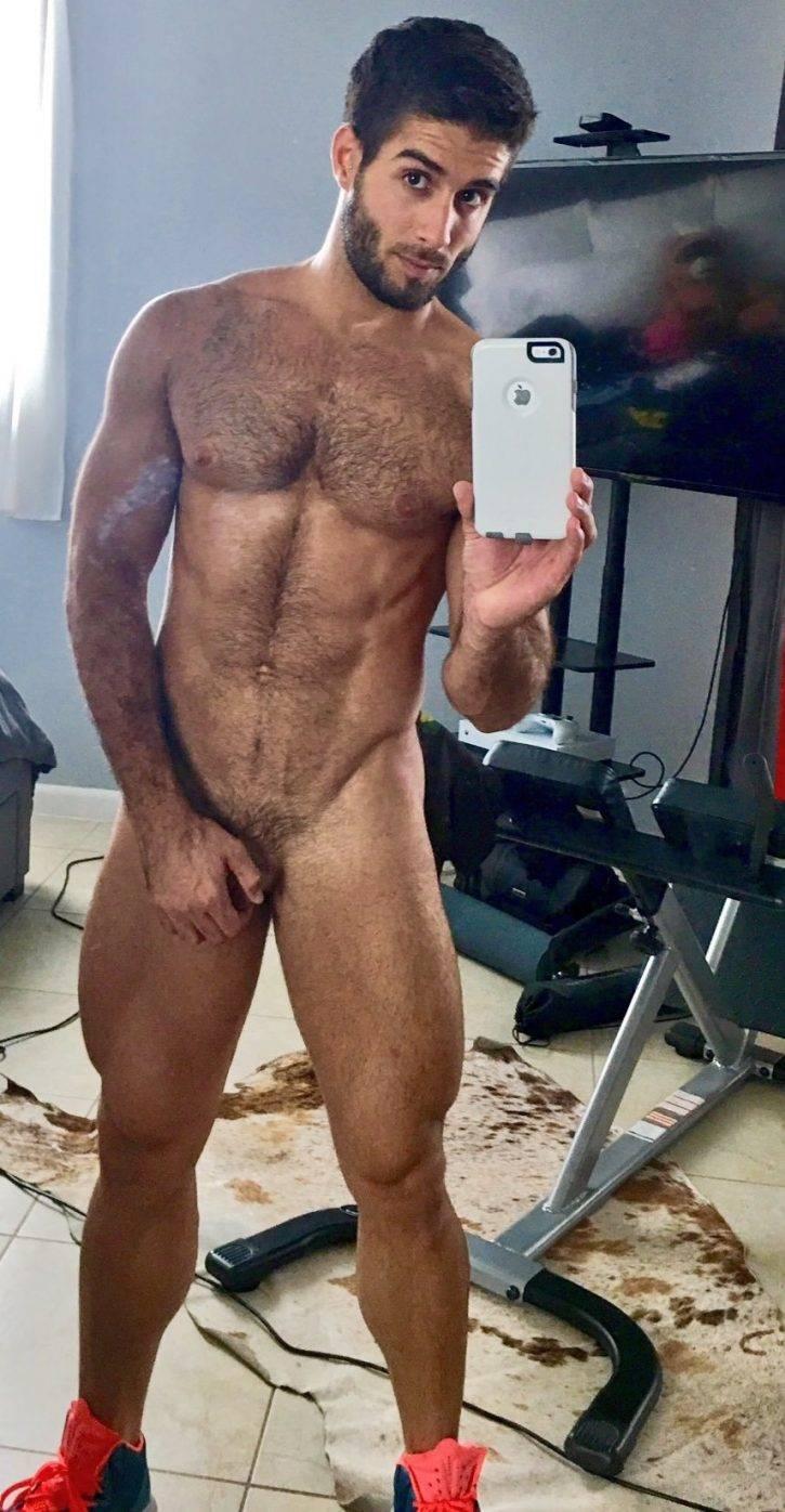Dirty Hard Porn