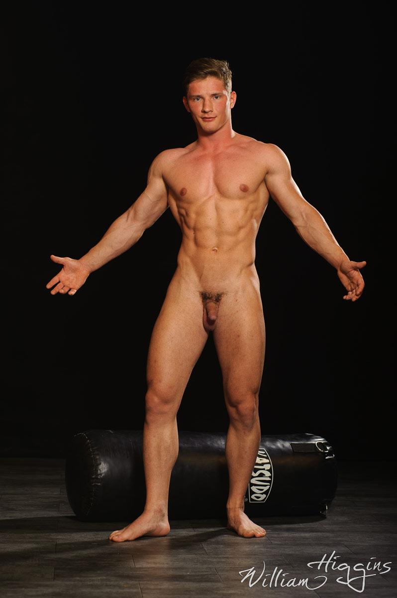 Best porno 2020 Redhead male nude
